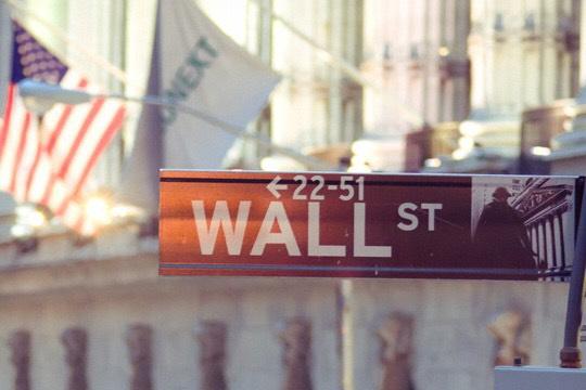 【資産運用】主な7つの金融商品を知る