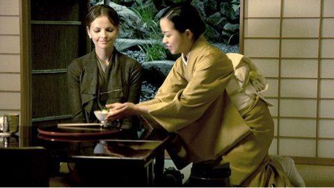 99分世界美味めぐり DVD 映画 02