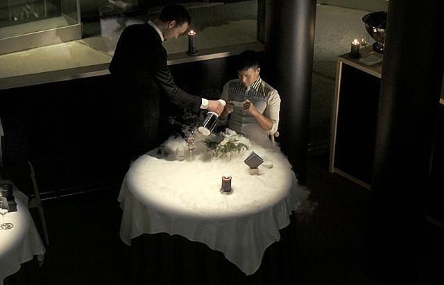 99分世界美味めぐり DVD 映画 03
