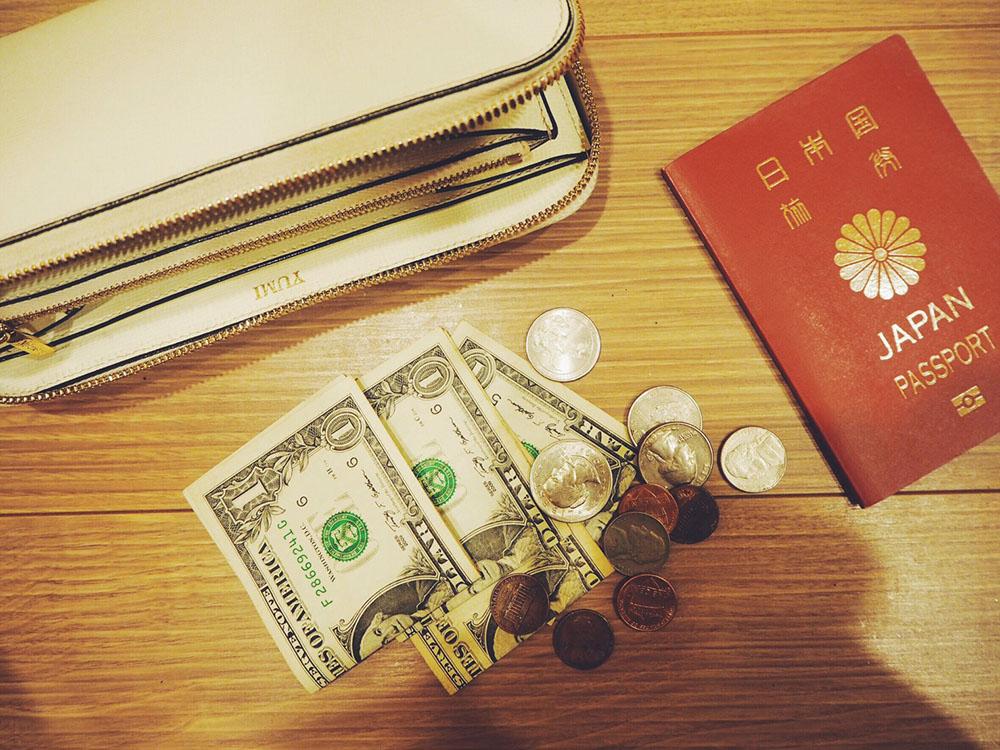 【資産運用】お金についての知識を得るサイト