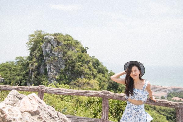 次に行きたいリゾート地はベトナム【ダナン】の本当の理由♡