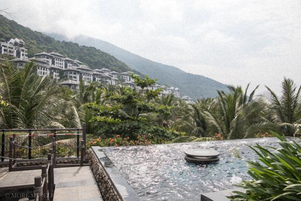 リゾート地ベトナム【ダナンホテル】NEW ORIENT HOTEL