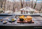 Etch kitchen &Bar【セドナレストラン・バー】