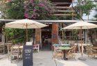 THE CHAI SPOT 【セドナカフェ】wifiの使える隠れ家カフェ