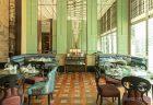 【マレーシア】フォーシーズンズホテルの中華Yun Houseで贅沢ランチ