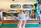 【メルボルンカフェ】Billy VAN CREAMY わざわざ行きたいアイスクリーム屋さん